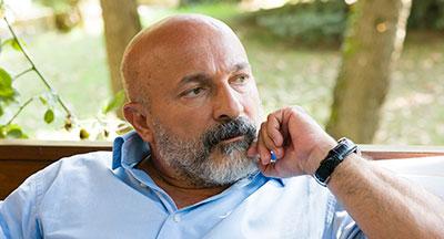Rusun Oyunu Murat Topalan