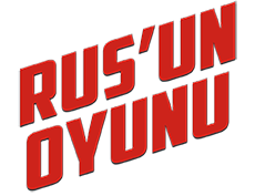 Rusun Oyunu filmi logosu